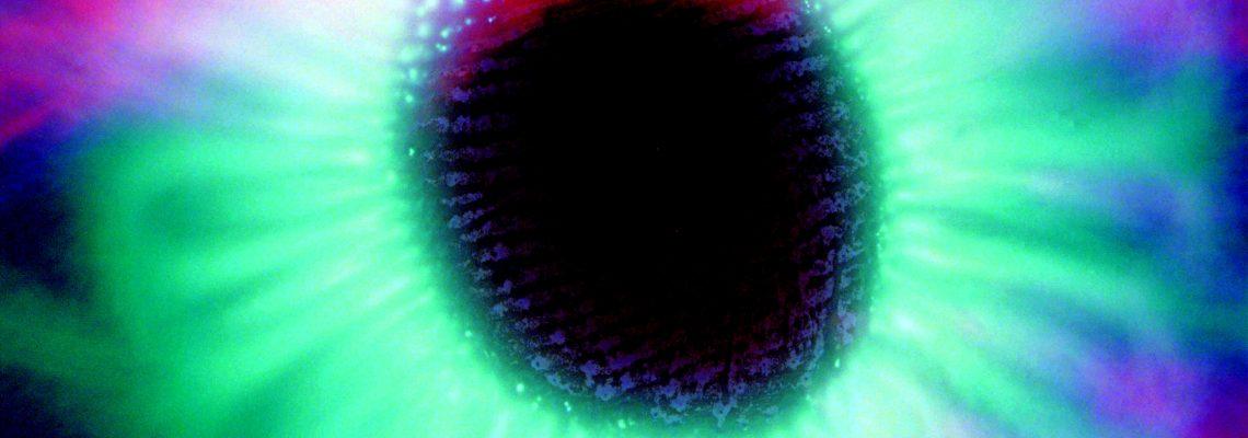 Reiki Life Force Energy