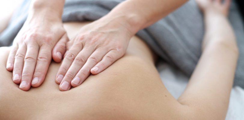 Reiki-classic-massage